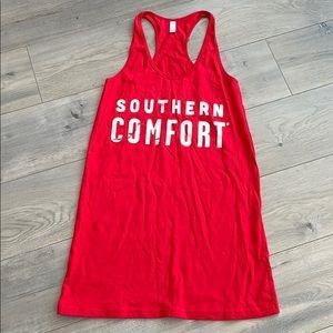 "American Apparel Ltd Edition ""Southern Comfort"" M"